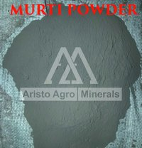 Murti powder