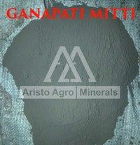 Ganapati Mitti