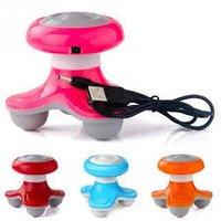 Mini USB Electric Massager