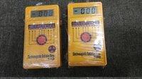 Electromagnetic Radiation Meter