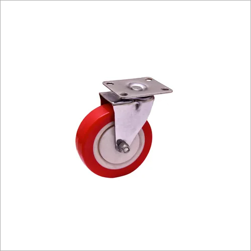 Industrial Castor Wheel