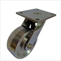 Nylon Trolley Wheels