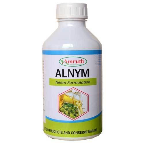 Alnym