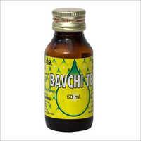 Bavchi Tel
