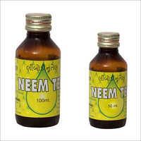 Neem Tel