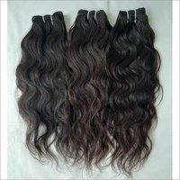 Brazilian Wavy Hair Extensions,natural Human Hair