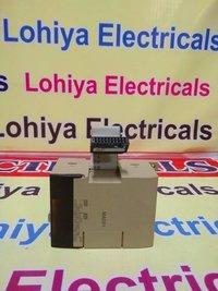 OMRON PROGRAMMBLE CONTROLLER PLC CPM1A-8ER