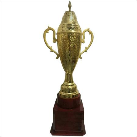 Big Trophies Cup