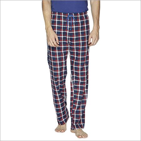 793d279dfd Semantic Men s Cotton Rich Checks Pyjamas Nightwear - Semantic Men s ...