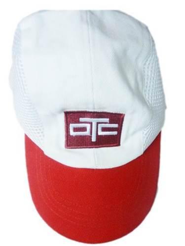 Caps Certifications: Iso9001:2008 Certified