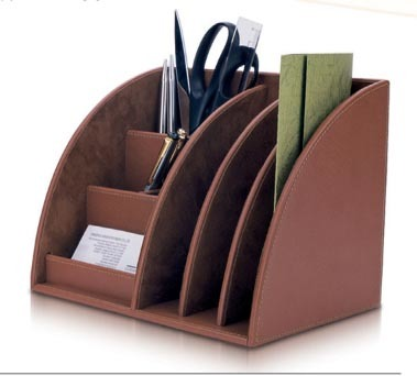 Stationery Storage