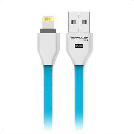 Konfulon S25 Cable For Micro Pin V8