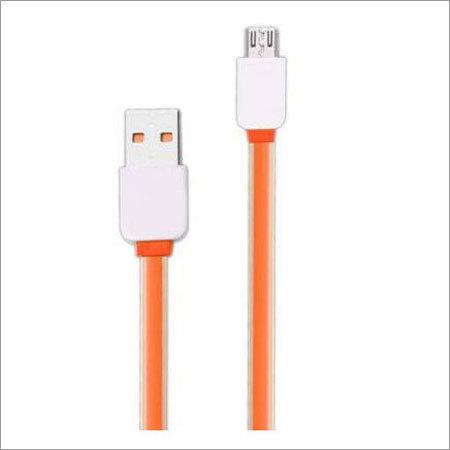 Konfulon S22 Cable Micro Pin V8