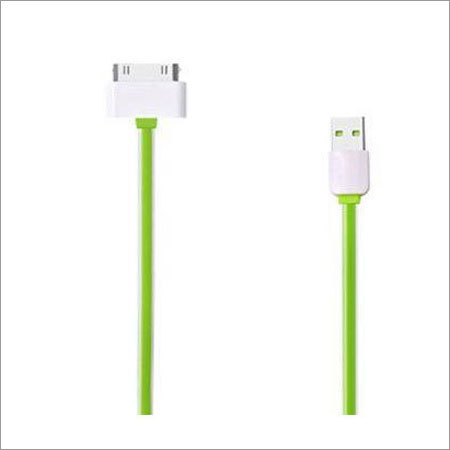 iPhone Konfulon S21 Cable