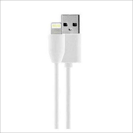 Konfulon USB