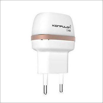 Konfulon C25 USB Adapter