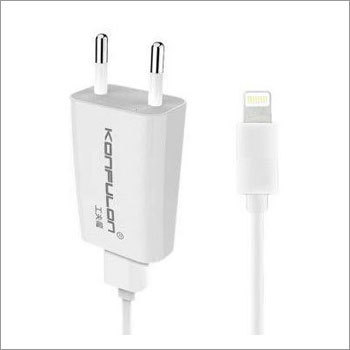 Konfulon C13 Charger For iphone 6