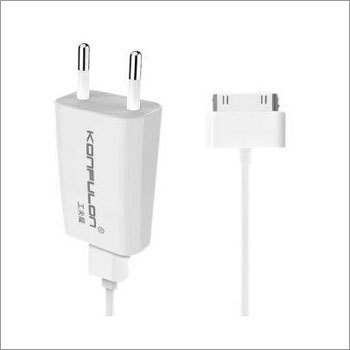 Konfulon C13 Charger For iPhone 4