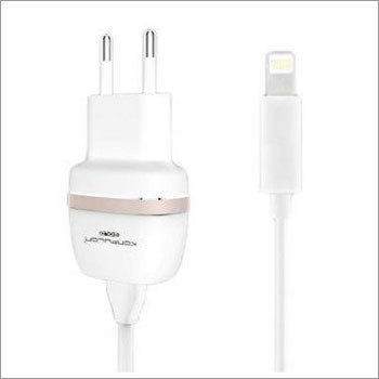 Konfulon C25 Charger For iPhone 6