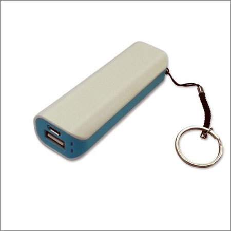 Konfulon Y1303 Power Bank With 2600mAH