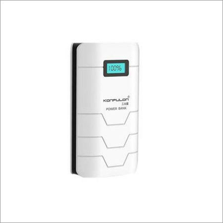 Konfulon Capsule 1 Power Bank With 10000mAH