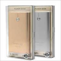 Konfulon GK25 Power Bank With 5600mAH