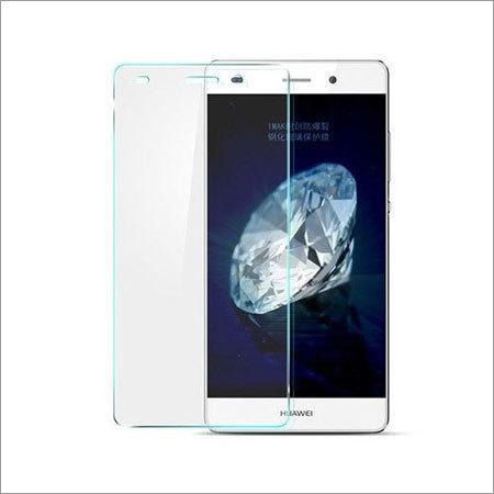 Tempered Glass For Samsung J7