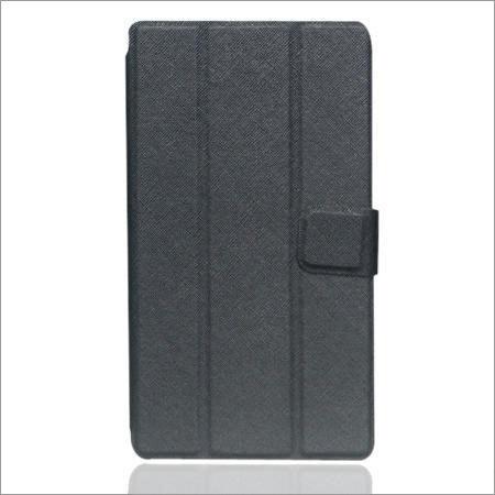 Tpu Flip Cover For Lenovo A7-30f