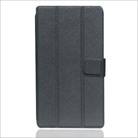 Tpu Flip Cover For Lenovo A7-30f