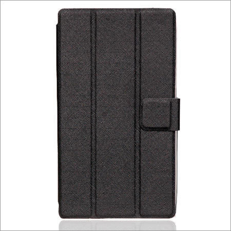 Tpu Flip Cover For Lenovo A7-20l