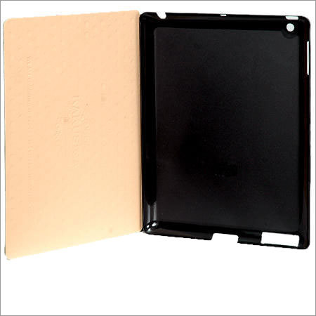 Kaku Flip Cover For Samsung Ipad 2-3-4