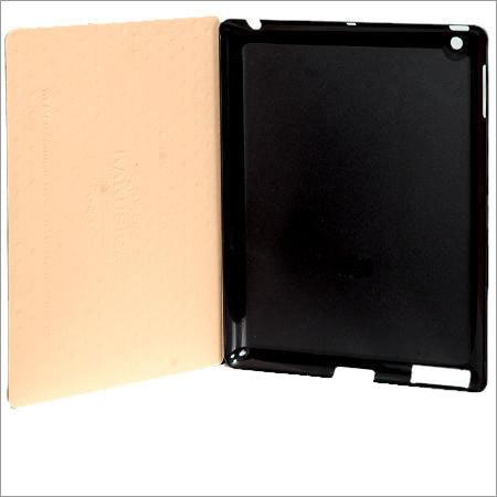 Kaku Flip Cover For Samsung Ipad 2-3-4