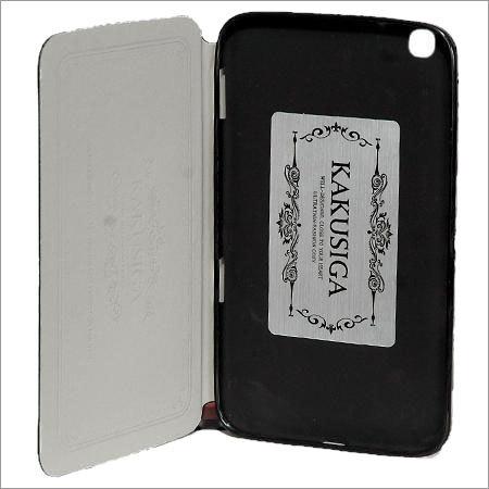 Kaku Flip Cover For Samsung Tab 3 (8.0) -T310-T311
