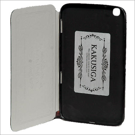 Kaku Flip Cover For Samsung Tab 3 (8.0) -T310-T311