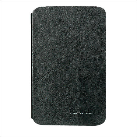 Kaku Flip Cover For Samsung Tab 3 (7.0)-T210-p3200-p3210