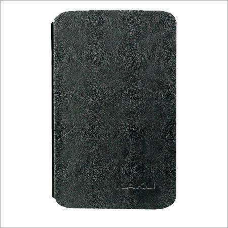 Kaku Flip Cover For Samsung Tab 3 (7.0)-T210-p3200-p3210