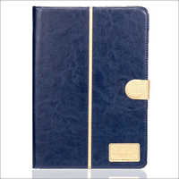 Flip Cover For Lenovo S6000