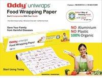 oddy uniwraps