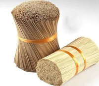 Incense Sticks Making Raw Material