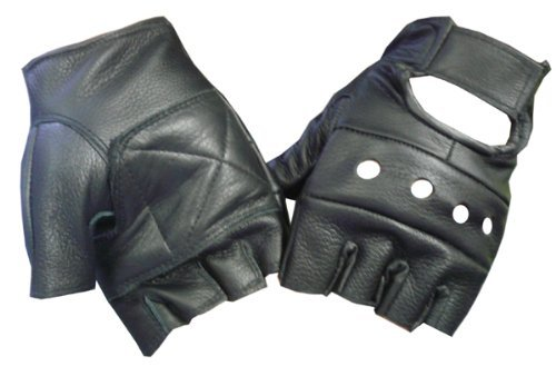 Bikers Gloves