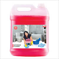 Bathroom Cleaner R1