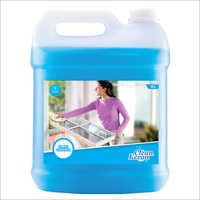 Glass Cleaner R3