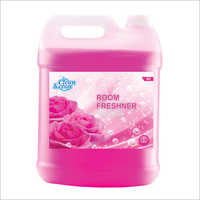 Room Freshener R5