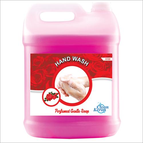 Hand wash H100