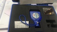 Colour Coating Thickness Gauge ACCU356