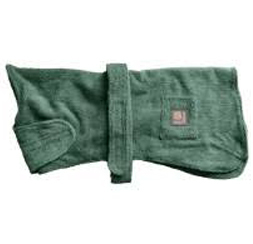 Stable Blanket (420d 150gsm)