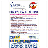 Family Health Optima