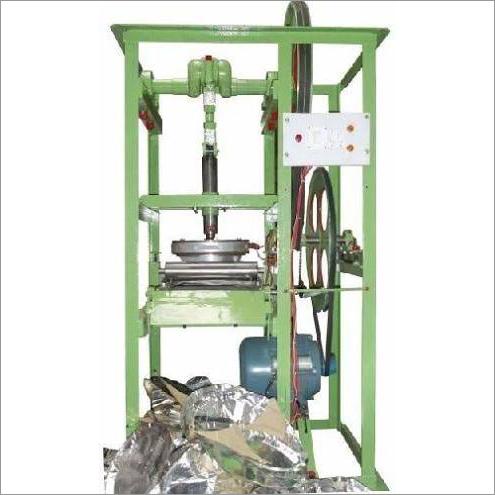 Paper Plate Making Machine in Ghaziabad  sc 1 st  TradeIndia & Paper Plate Making Machine In Ghaziabad Uttar Pradesh ...