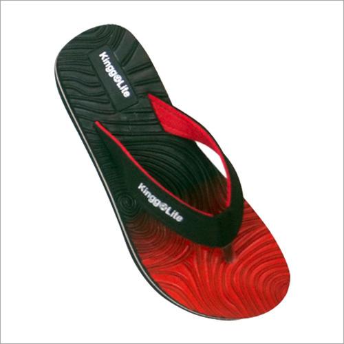 Ladies Fancy Lightweight Flip Flop