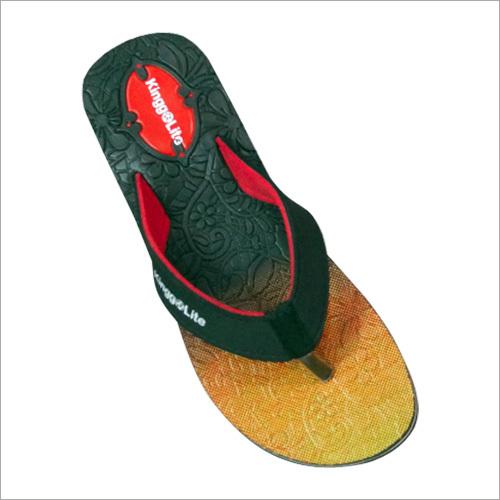 Ladies Slippers Lightweight Flip Flop